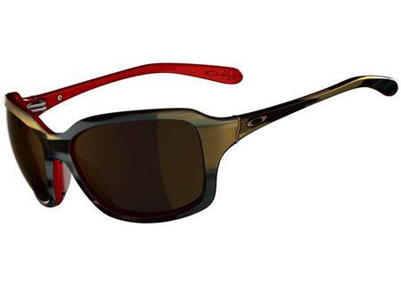 Oakley - OO2013-05 - Sunglasses