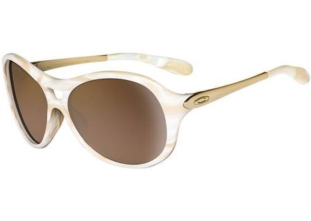 Oakley - OO2014-02 - Sunglasses
