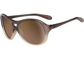 Oakley - OO2014-05 - Sunglasses