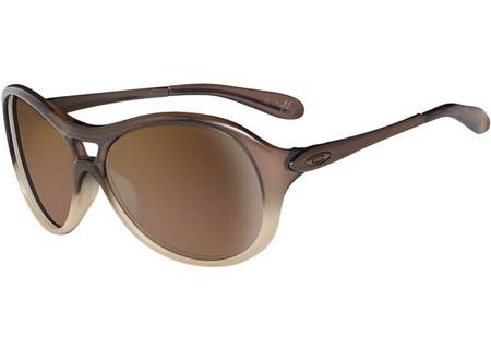 Oakley - OO2014-05 - Sunglasses