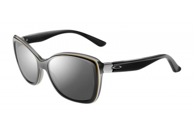 Oakley - OO2025-01 - Sunglasses