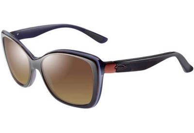 Oakley - OO2025-03 - Sunglasses