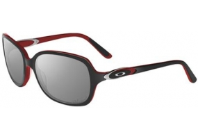 Oakley - OO203406 - Sunglasses