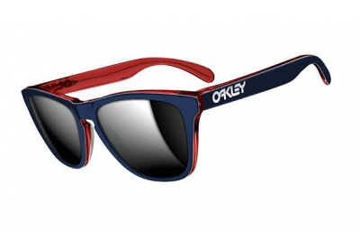 Oakley - OO2043-05 - Sunglasses