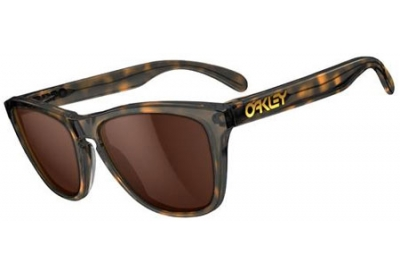 Oakley - OO204306 - Sunglasses