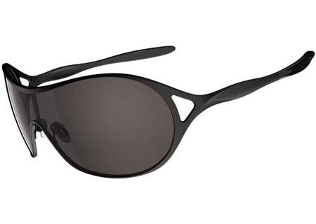Oakley - OO4039-01 - Sunglasses