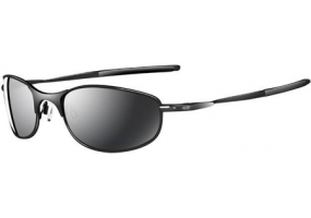 Oakley - OO4040-01 - Sunglasses