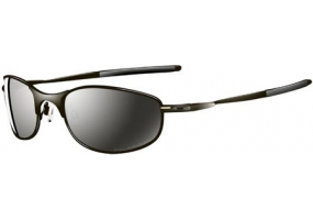 Oakley - OO4040-02 - Sunglasses