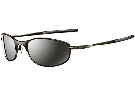 Oakley - OO4040-02 - Sunglasses