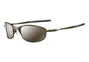 Oakley - OO4040-06 - Sunglasses