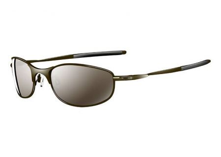 Oakley - OO4040-06 - Sunglasses