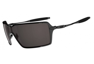 Oakley - OO4041-01 - Sunglasses