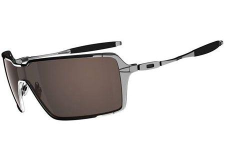 Oakley - OO4041-02 - Sunglasses