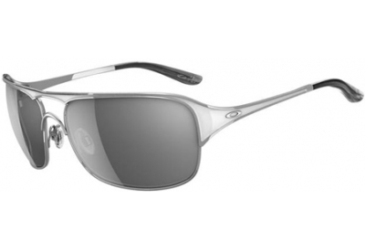 Oakley - OO4042-03 - Sunglasses