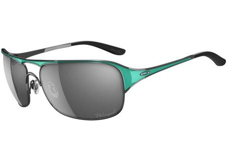 Oakley - OO4042-05 - Sunglasses