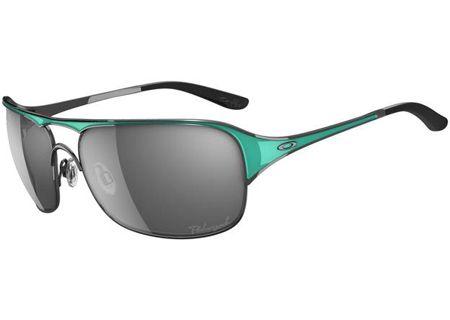 Oakley - OO4042-05 - Sunglasses