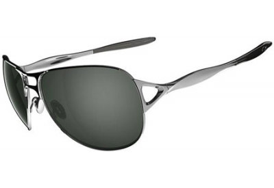 Oakley - OO4043-02 - Sunglasses