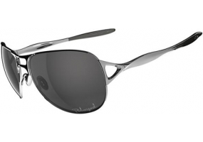 Oakley - OO4043-04 - Sunglasses