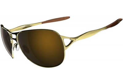 Oakley - OO4043-06 - Sunglasses