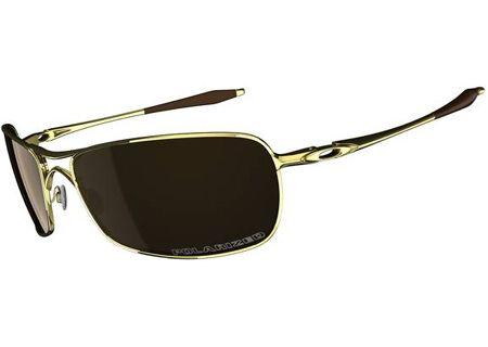 Oakley - OO4044-02 - Sunglasses