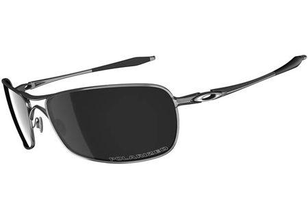 Oakley - OO4044-03 - Sunglasses