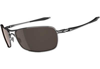 Oakley - OO4044-05 - Sunglasses