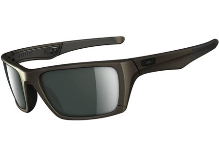 Oakley - OO4045-01 - Sunglasses