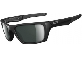 Oakley - OO4045-04 - Sunglasses