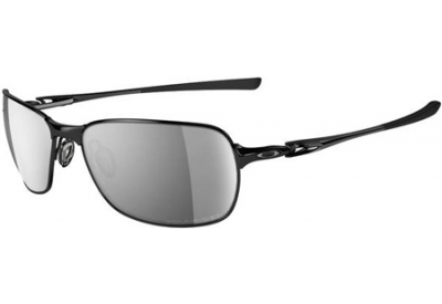 Oakley - OO4046-01 - Sunglasses