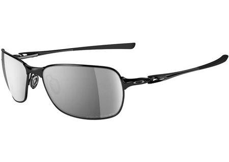Oakley - OO4046-01 - Sunglasses