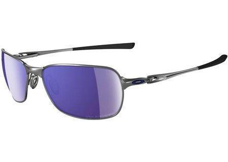 Oakley - OO4046-02 - Sunglasses