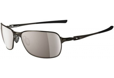 Oakley - OO4046-05 - Sunglasses