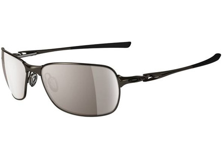 Oakley - OO4046-05 - Sunglasses
