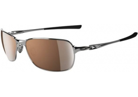 Oakley - OO4046-06 - Sunglasses