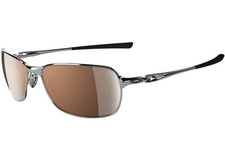 Oakley - OO4046-06 - Sunglasses