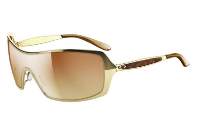 Oakley - OO4053-01 - Sunglasses