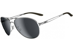 Oakley - OO4054-02 - Sunglasses