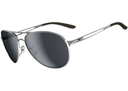 Oakley - OO4054-02 - Sunglasses