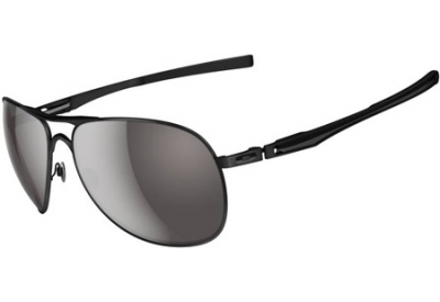 Oakley - OO4057-01 - Sunglasses