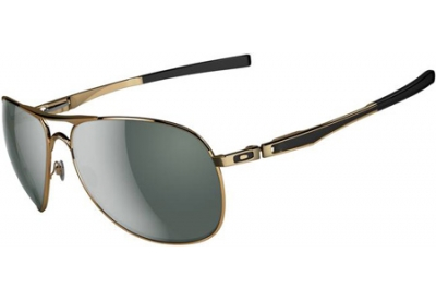 Oakley - OO405702 - Sunglasses