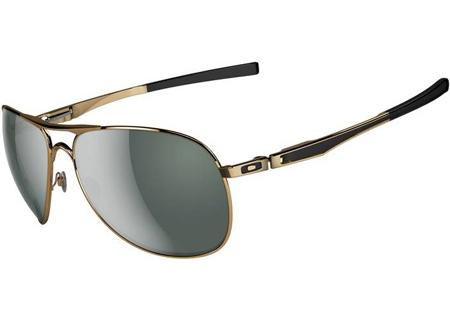 Oakley - OO405702 - Sunglasses