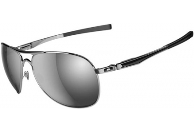 Oakley - OO4057-03 - Sunglasses