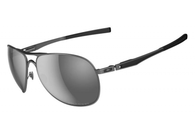 Oakley - OO4057-04 - Sunglasses
