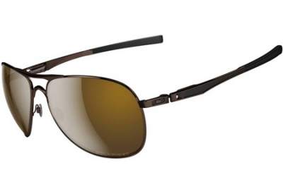 Oakley - OO4057-05 - Sunglasses