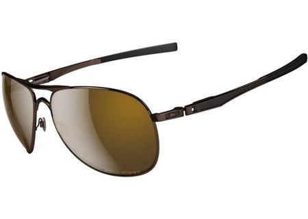 Oakley - OO4057-05 - Sunglasses