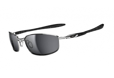 Oakley - OO4059-02 - Sunglasses