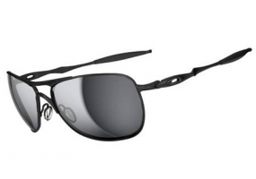 Oakley - OO406003 - Sunglasses