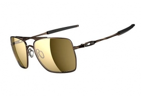 Oakley - OO4061-07 - Sunglasses
