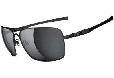 Oakley - OO406304 - Sunglasses