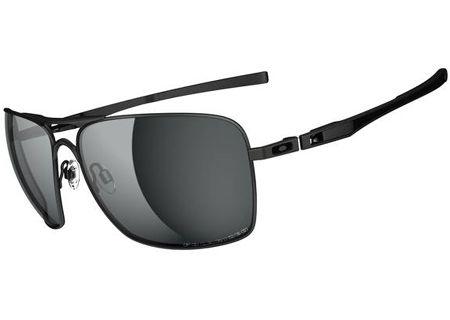 Oakley - OO406304 - Sunglasses